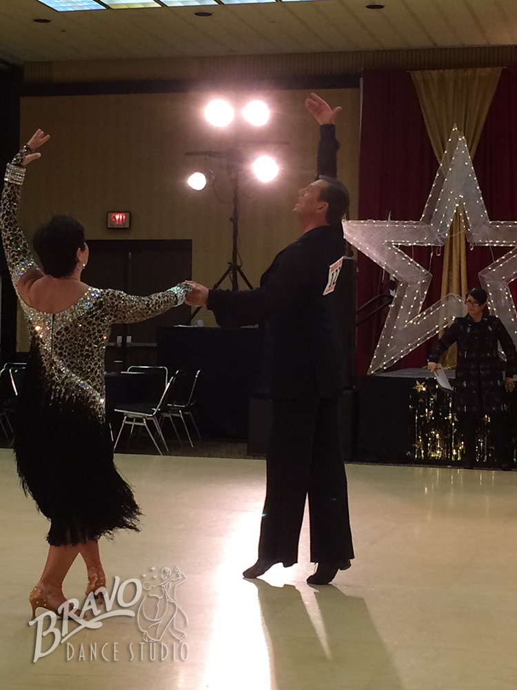Bravo-Pro-Am-Dancers-1-(33).jpg