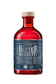 Bitter-Mazzetti-70-cl.jpg