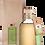 Thumbnail: Liquori Spirito di Natura Mazzetti