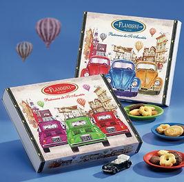 scatola biscotti.jpg