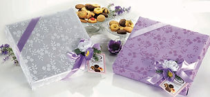 biscotti bianchi e lilla.jpg