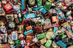 cioccolatini-venchi-sfuso_edited.jpg