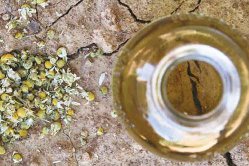 Liquori Spirito di Natura Mazzetti