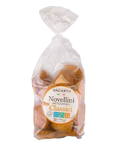 Novellini Dacasto