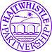 Purple Partnership Logo.jpg
