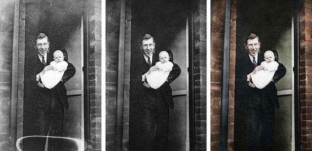 Dad & Granda Comp.jpg