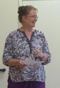 Cheryl Camm Singing Workshop 4