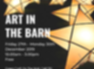 Art in the Barn Dec 2019 (3).png