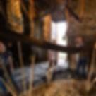 Art inthe Barn Image.jpg
