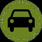 Live-web-icons_car-200x200.png