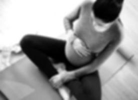 Pregnant%20Woman%20Practicing%20Yoga_edited.jpg