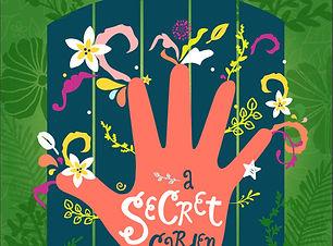 Secret Garden v2-01.jpg