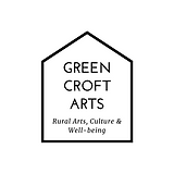 Green Croft Logo (1).png