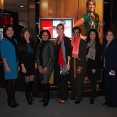 National Diversity Council Women_s Summi