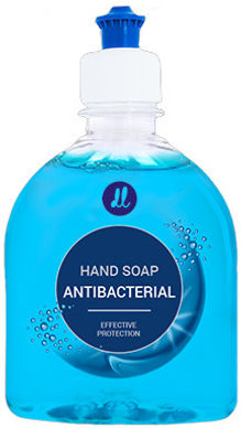 anti-bac-soap-300.jpg