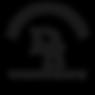 DH-Logo-Large.png
