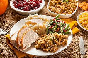 Thanksgivingplate.jpg