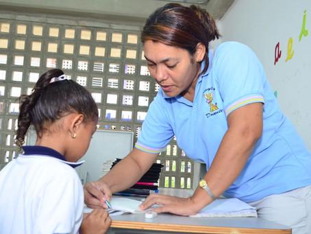 4 mil estudiantes pasarán a instituciones oficiales de Soledad
