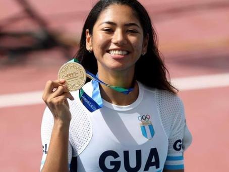Ganadores, medallas y lo que viene en los Centroamericanos