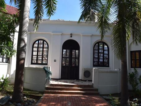 Cierre de recintos culturales en Barranquilla: ¿Crisis o transición?
