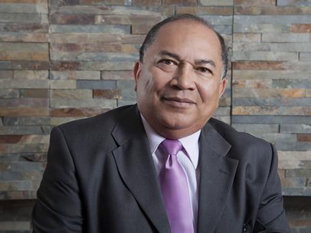Amylkar Acosta: Una reivindicación histórica con un expresidente del Caribe colombiano