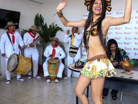 Tubará celebrara su Festival de la Yuca y el Totumo