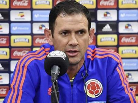 """""""Intentaremos que todos los jugadores jueguen"""", Arturo Reyes"""