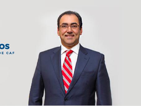 Opinión: La Corporación Andina de Fomento, una ventana de oportunidad