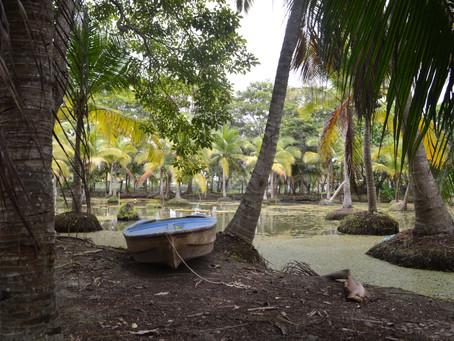 Sitios turísticos que visitar en los municipios del Atlántico