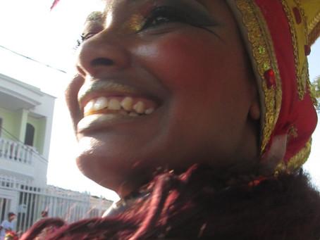 Abierta convocatoria de becas culturales sobre la tradición afro