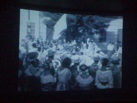 TBT Caribeño: Así era el Carnaval hace 50 años