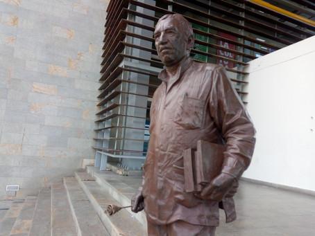 El Museo del Caribe realiza análisis literario de las obras de Gabo