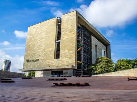 El Museo del Caribe reabrirá con jornada cultural