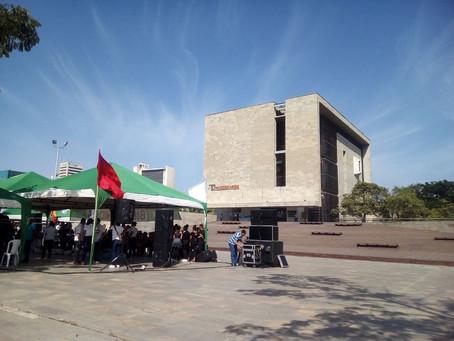 El Museo del Caribe sigue vivo con su reapertura