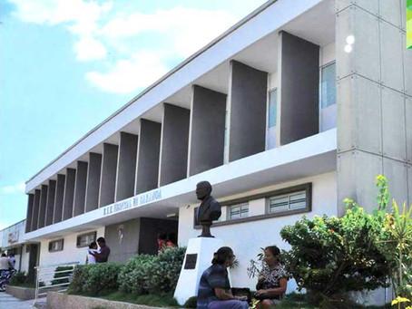 Hospital de Baranoa abrirá nuevamente sus puertas