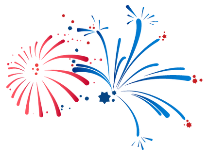 Red%20and%20Blue%20Fireworks_edited.png