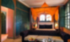 l'EssenCiel Maroc Marrakech - Irène Grosjean - la Vie en Abondance - detox-maroc.com - fasting-maroc.com - jeune-maroc.com - naturopathie-maroc.com - regime-maroc.com - sejour-detox.com - sejours-detox.com - séjours-santé.com - séjoursdétox.com - jeûne.com - santé-maroc.com - my-détox.com - lesjardinsdelasanté.com - les jardinsdela sante.info - oasisdeguemassa.com - je-jeune.com - thomas-uhl.com - methodeuhl.com - jeunethomasuhl.com - marrakech-seminaire.com - lapenséesauvage.com - lapenseesauvage.com - lapenseesauvage - jeune - detox - détox - detox jus - detox vegetale - detox gourmande