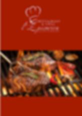 Epicurien Kigali Restaurant francais