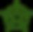 logo06 (2).png
