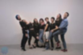 Grupo de Identidade Visual.png