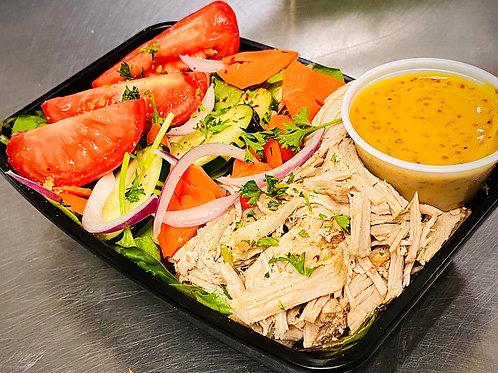 Medium Salad