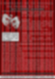 1c2ba-seminc3a1rio-tpc-2012.jpg