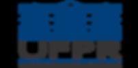 ufpr logo.png