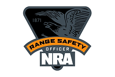 course-NRA-RANGESAFETY.png