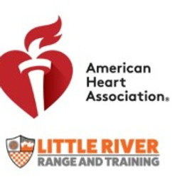 First Aid Training with AHA CPR Certification