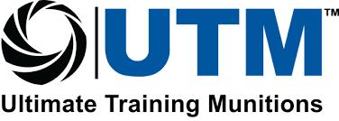 UTM logo.png