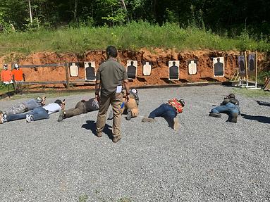 Combat Pistol ground.png