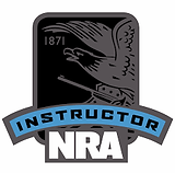 NRA Inst.png