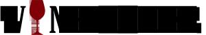 WineFolder logo.png
