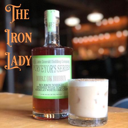 the iron ladyfull.png
